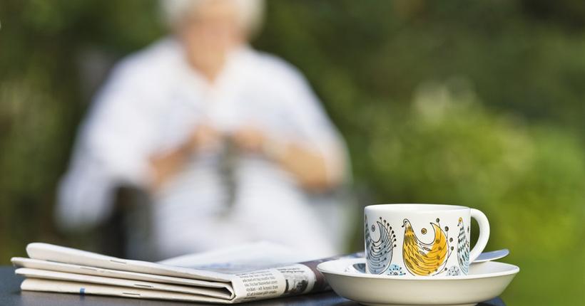 mötesplatser för äldre i nordingrå