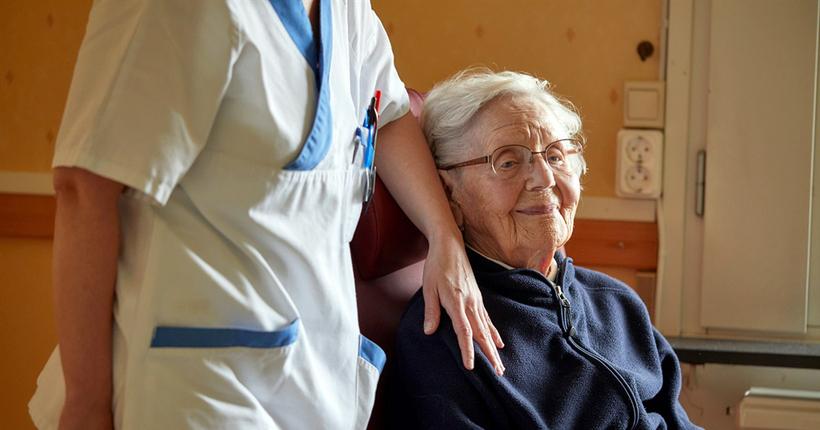 mötesplatser för äldre i gudmundrå dejta i charlottenberg